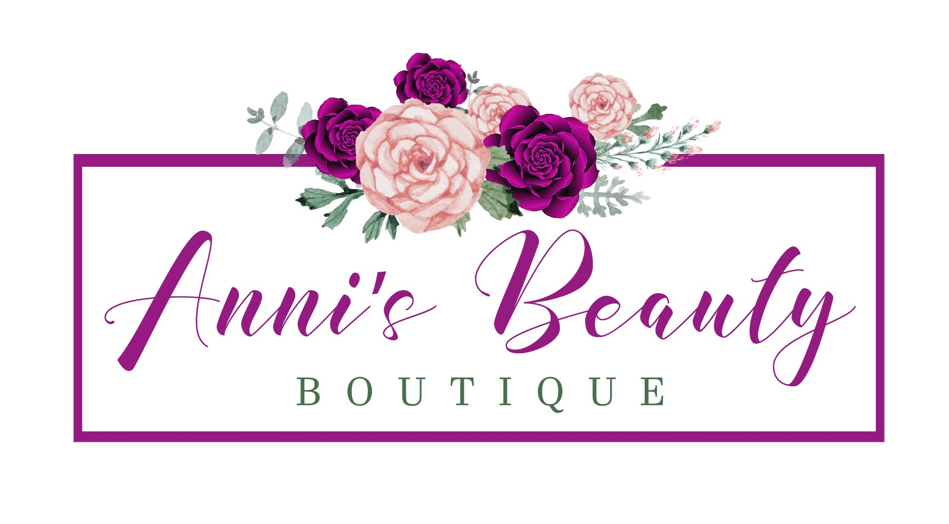 ANNI'S BEAUTY BOUTIQUE