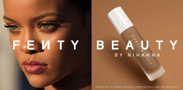 Fenty-Beauty-Campaign-with-Rhianna-Across-Digital-and-Print-Media-supported-by-Loveurope_Page_9